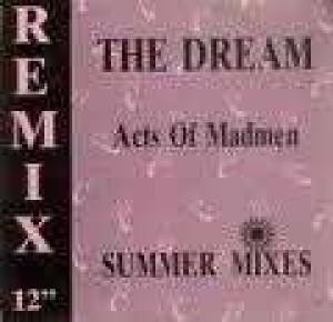 The dream - remix