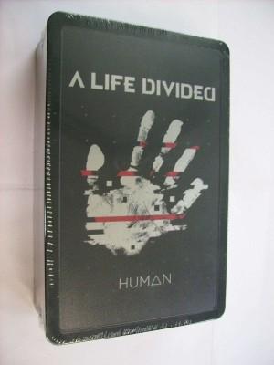 Human (BOXSET)