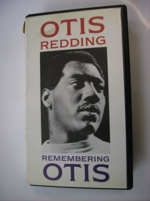 Remembering Otis