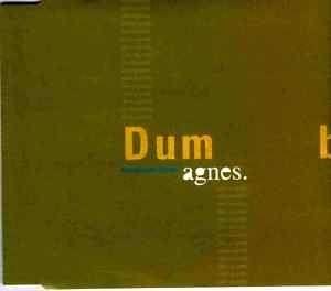 Dumb/Dumb remix