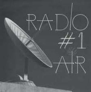 Radio #1/Flowerhead