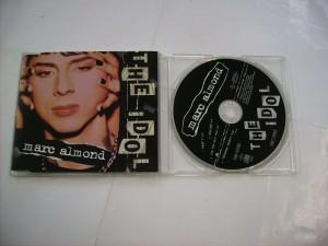 The idol - 4 tr.