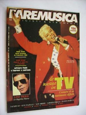 #097 - Aprile 1989