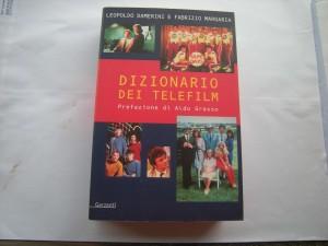 di Leopoldo Damerini e Fabrizio Margaria
