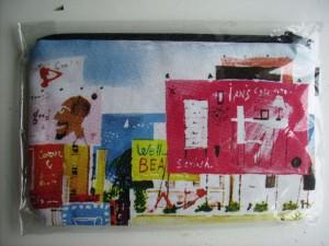 Bustina immagine dipinto 5