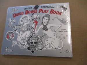 Play Book