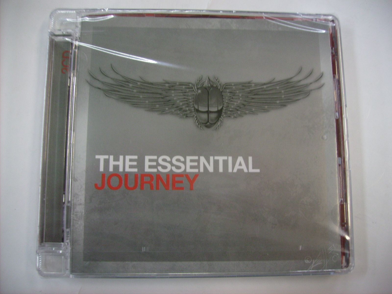 Journey Records Lps Vinyl And Cds Musicstack