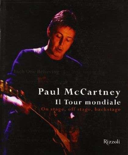 Paul Mccartney Thrillington Records Lps Vinyl And Cds