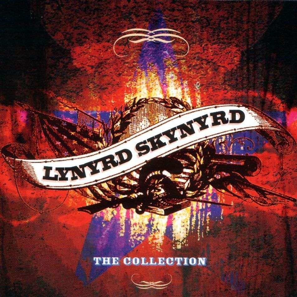 Lynyrd Skynyrd Records Lps Vinyl And Cds Musicstack