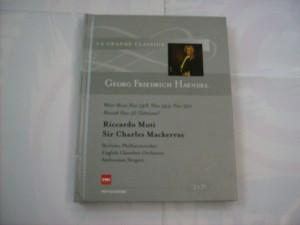 La grande classica (2CD+BOOK)