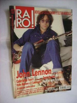 #137 - Ottobre 2002