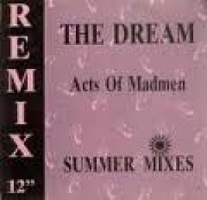 The dream - remix