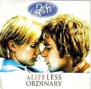 A lifeless ordinary-4 tr.