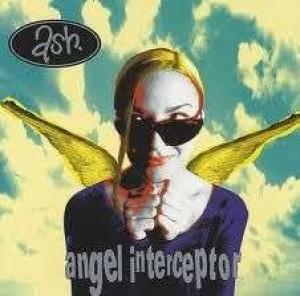 Angel interceptor-3 tr.