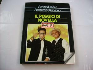 Il peggio di Novella 2000