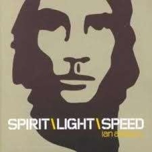 Spirit/light/speed