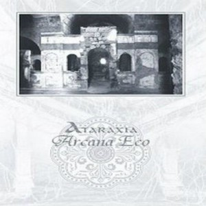Arcana eco (CD+BOOK)