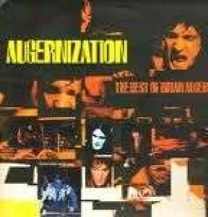 Augernization-The best of B.Auger(2)