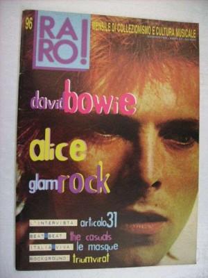 #096 - Gennaio 1999