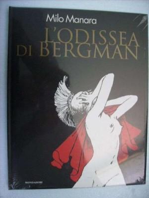 L'odissea di Bergman