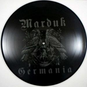 Germania (LP PDK)