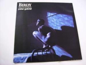 Birdy (Peter Gabriel)
