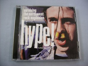 Hype! (Nirvana)