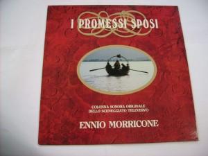I promessi sposi (Ennio Morricone)
