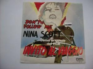 Invito al viaggio (Nina Scott)