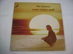 Jonathan Livingston Seagull (Neil Diamond)
