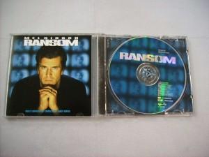 Ransom (James Horner)