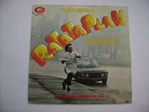 Ratataplan (Detto Mariano)