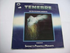 Tenebre (Goblin)