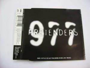 977 (CD2) 4 tr.
