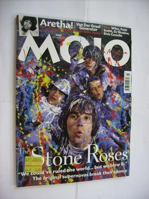 May 2002