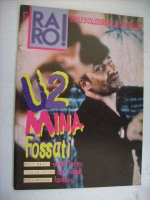 #097 - Febbraio 1999