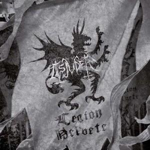 Legion Helvete
