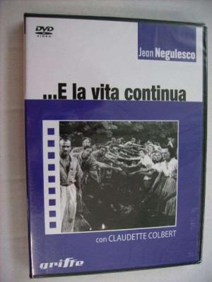 by Jean Negulesco