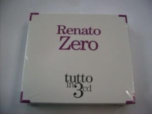 Tutto in 3CD (3CD)