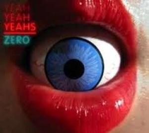 Zero/Zero (animal collective remix)