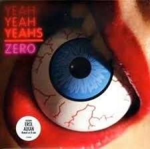 Zero/Zero (Erol Alkan rework)
