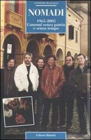 1965/2005 Canzoni senza patria e senza tempo