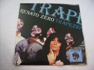 Trapezio (LP PDK)