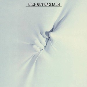 Out of reach (LP+CD) (RE)