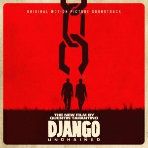 Django unchained (Ennio Morricone)
