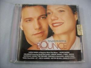 Bounce (Morcheeba)