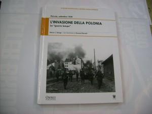 L'invasione della Polonia