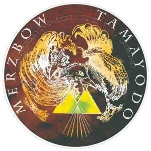 Tamayodo (LP PDK)
