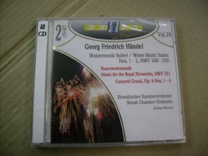 Prestige Classics vol.10 (2CD)