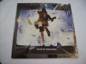 Blow up your video (RE)